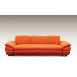 Sofa - lova MAGRĖ -  33