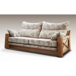 Sofa-lova MAGRĖ - 9