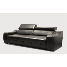 Trivietė sofa IMPULSE