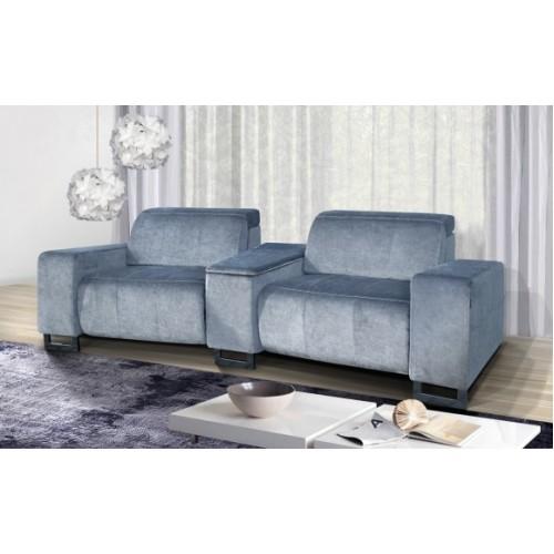 Sofa TAJUS
