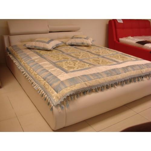 Miegamojo lova AMANDA