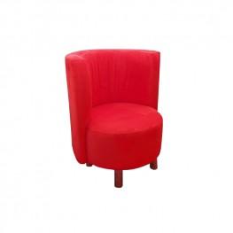 ALTAS fotelis, krėslas, kėdė