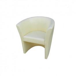 PASAGA fotelis, krėslas, kėdė