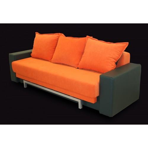 Sofa-lova KIVI