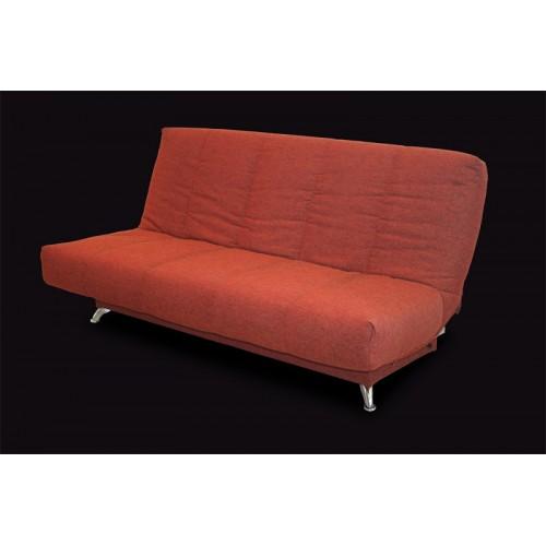 KLIO-2 sofa, lova, miegama , patalynės dėžė