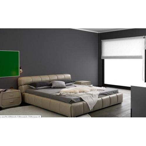 MIRA lova, miegama , patalynės dėžė, mikšta