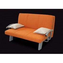 Sofa-lova RAINBOW