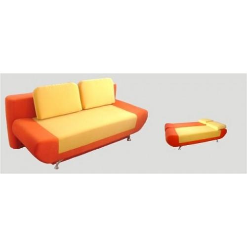 Sofa-lova VENERA