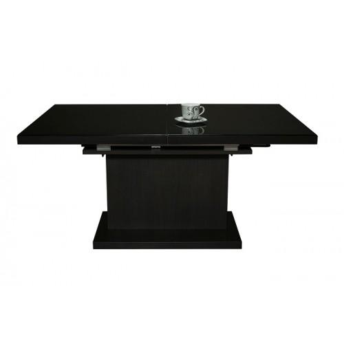 ART 324SJ Svetainės baldų išlankstomas stalas transformeris