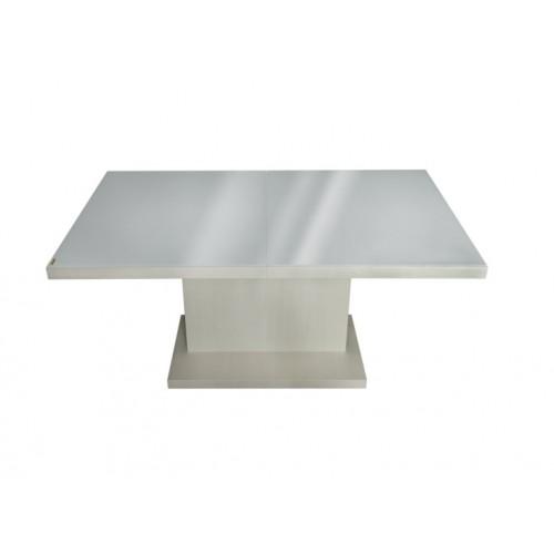 ART 325SB Svetainės baldų išlankstomas stalas transformeris