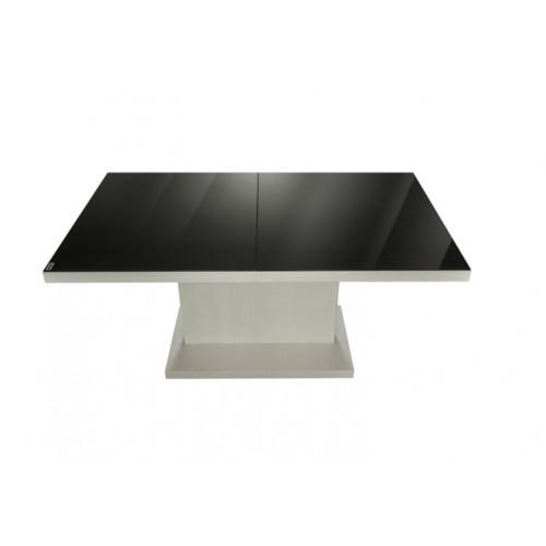 ART 325SJ Svetainės baldų išlankstomas stalas transformeris