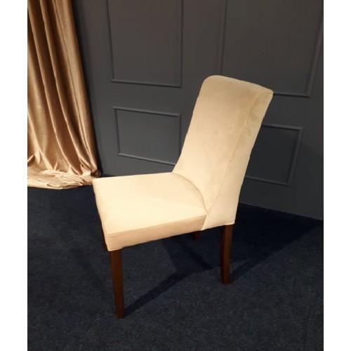 Kėdė EDEN