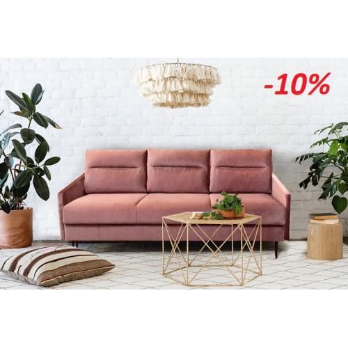 Sofa-lova ELITE