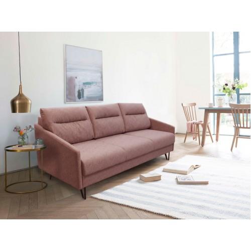 ELITE Svetainės kambario Sofa-lova
