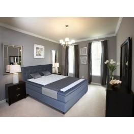 MONTREAL  Minkšta Miegamojo kambario miegama lova