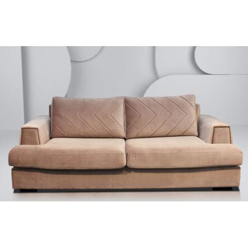 ROSSANO sofa, lova, miegama, patalynės dėžė, minkšta